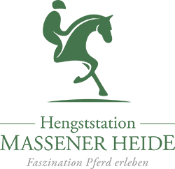 Hengststation Massener Heide